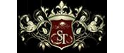 Agriturismo San Teodoro Logo