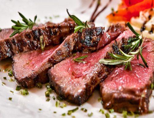 Typische toskanische Gerichte - Teil 2